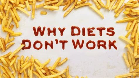 Why Detoxes Dont Work by Just Stop So Much