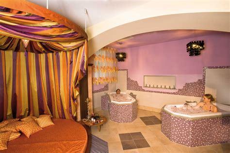orientalisches bad quot orientalisches bad quot eurothermenresort bad hotel