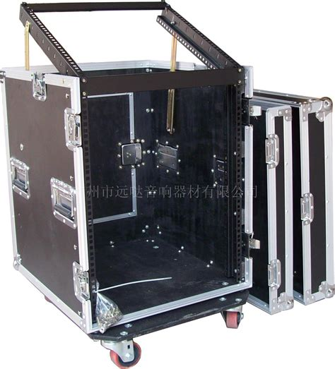 Mixer Rack by 19 Inch 12u Flight With Mixer Rack Manufacturer