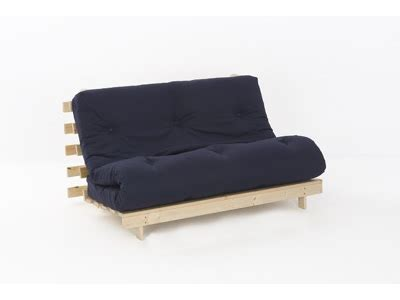 Pine Futon by Pine Futon Including Mattress Bristol Beds Divan Beds