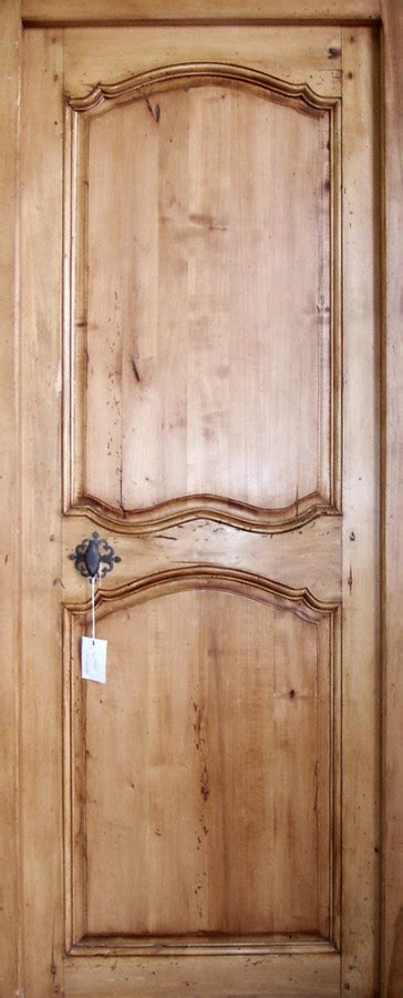porte epoque regence portes interieures portes antiques