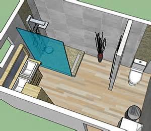 salle de bain cl 233 en 68 hop renov