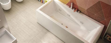 teuco bathtub bathtubs teuco