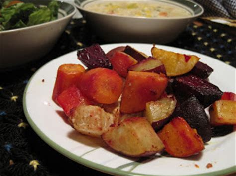 roasted root vegetables with fennel s food roasted root vegetables with fennel