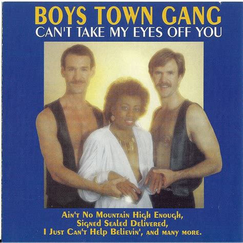my can t can t take my you the boys town mp3 buy tracklist