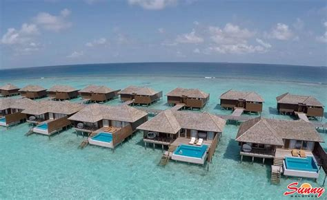 hideaway resort maldives find best hideaway resort and spa maldives resort
