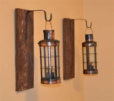 Decorative Bathroom Sconces Bathroom Sconce Height Design Great Home Decor