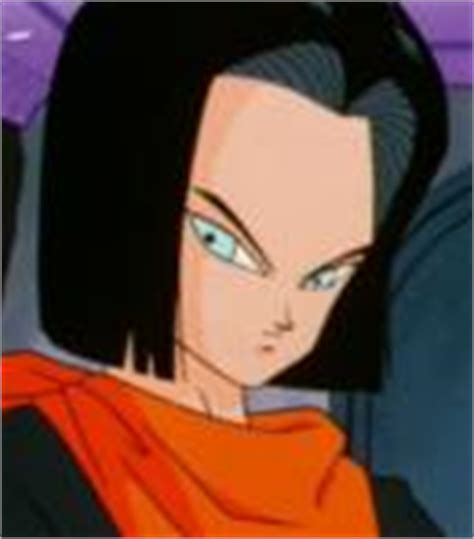 android 17 voice actor voice of android 17 the voice actors