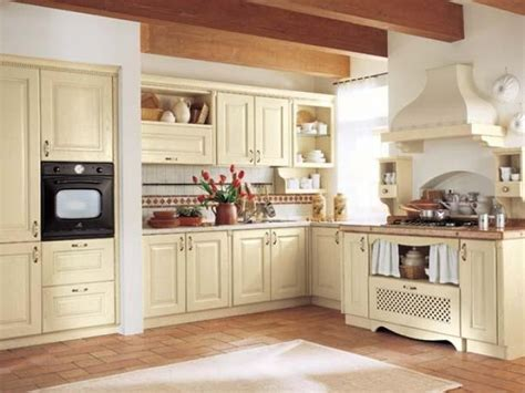 antares cucine 176 best images about italian kitchen designs on