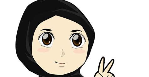 cara membuat foto menjadi kartun vector dengan photoshop deescave tutorial membuat foto menjadi kartun manga