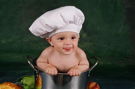 cucina baby chef l alluminio in cucina fa le risposte della scienza