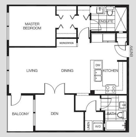 tiny house plans under 850 square feet 419 best images about living space on pinterest 2nd