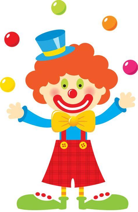 clown clipart http selmabuenoaltran minus mpl8gnnehzeuo circus