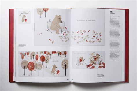 libro play pen new childrens 100 great children s picturebooks