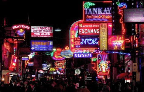 pattaya attractions hotel hot deals   asia