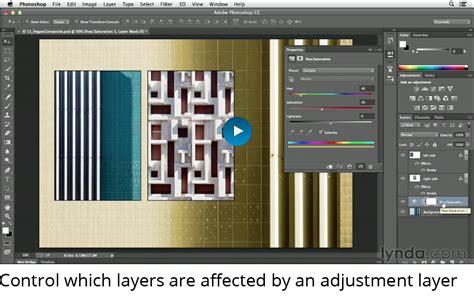 airport design editor layers 5 non destructive editing mart 111