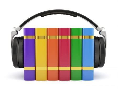 audio books with pictures audiobooks