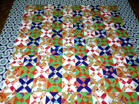 Italian Quilting by Italian Quilt Block Sewing