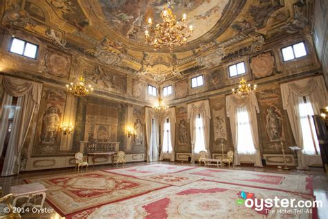 handsome men aged and gilded palazzo interiors castles manors and mansions 12 spots grander than the