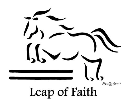 design by humans leap of faith quot leap of faith quot design inspired by my friend leah lang