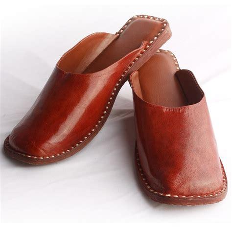 Sepatu Mojari Made In India mack jam mojari shopping