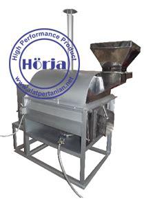 Mesin Sangrai Kopi 1 Kg mesin pengolahan kopi toko alat dan mesin pengolahan kopi