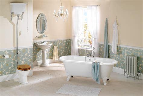 Basement Bathrooms Ideas phoenix 1700mm double ended roll top bath rt002