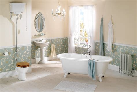 Phoenix 1700mm Double Ended Roll Top Bath Rt002