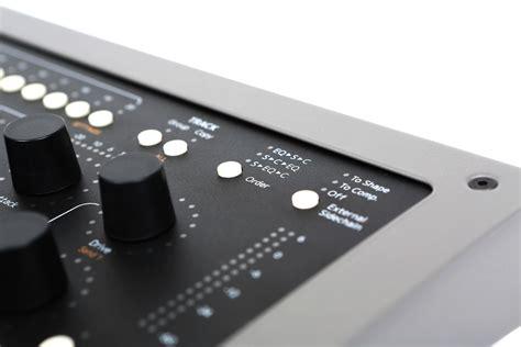 console 1 softube softube console 1