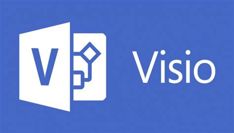 office visio for mac visio for mac 2016 free get visio for mac trail