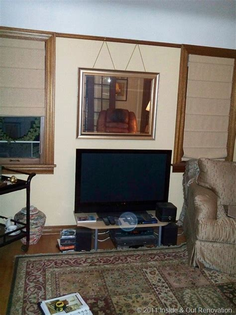 Gas Fireplace Repair Seattle by Gas Fireplace Insert Seattle Fireplaces