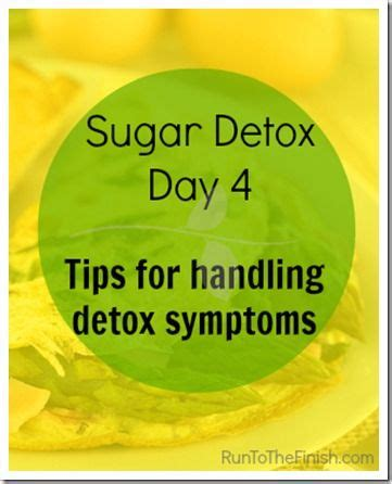 Sugar Gluten Dairy Detox Symptoms by Best 25 Detox Symptoms Ideas On Bowel Cleanse