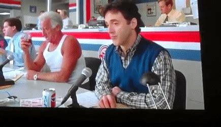 randy quaid major league gif major league movie gifs search find make share gfycat