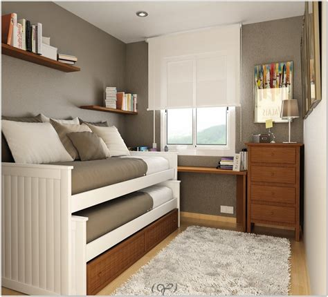 space saving ideas for small bedrooms 28 best space saving ideas small bedroom bedroom great