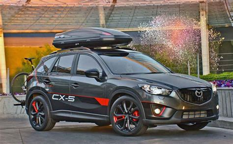 mazda xc3 2015 mazda cx 5 accessories more mazdas pinterest