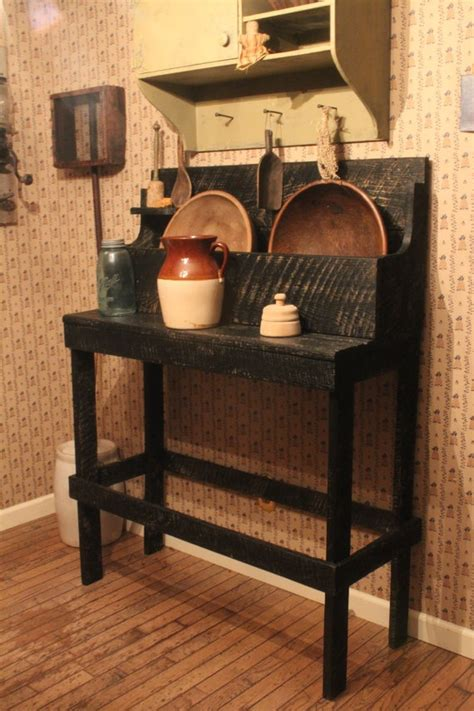 primitive couches 197 best images about laundry room on pinterest dry sink