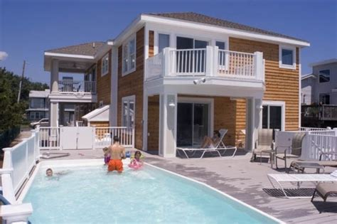 house rental bethany aug 22 29 open pool tub 4 mstrs homeaway