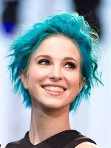 hair colors for blue 17 hair color trends for 2015 pretty designs