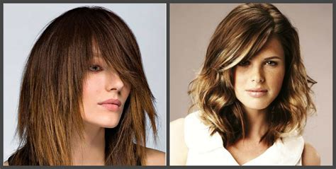 cortes de pelo corto de moda peinados a la moda cortes de pelo corto para hombres