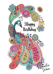 greetings card 39 best happy birthday images on birthday