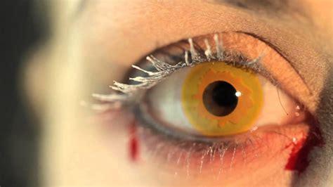 Promo Arizona Drink Jar Kran Lucky Bird 5 Liter gold contact lenses