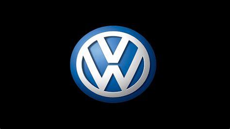 volkswagen logo 2017 dieselgate le blues de věra jourov 225 leblogauto com