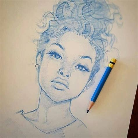 But Draw Happy Faces On Them D Some Other - best 20 drawing faces ideas on draw faces