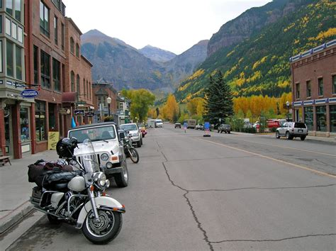 Die Motorrad Garage In Usa by Usa Reisebericht Quot Arizona Colorado Quot