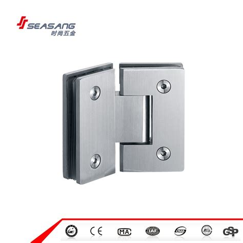 Plastic Shower Door Hinges Hardware Plastic Shower Door Hinges Different Types Door Hinges For Glass Door Buy Door Pivot