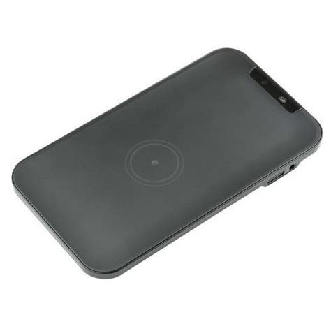 buy nexus 4 charger nexus 4 wireless chargers you can buy now