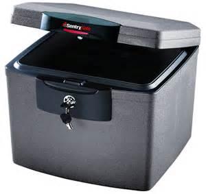 Fireproof Document Box Design Ideas Fresh Awesome Fireproof Document Box Nz 18543