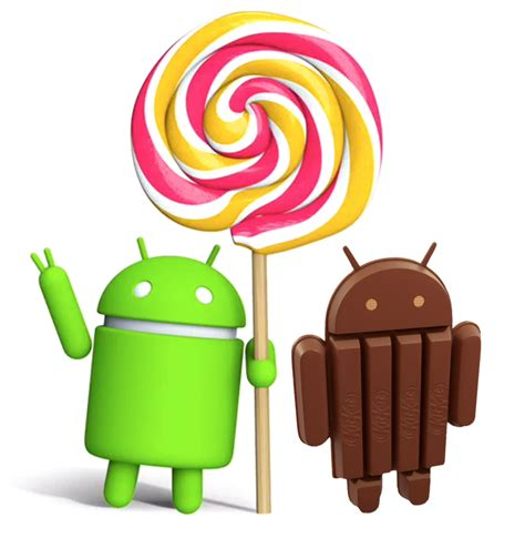 lollipop android lenovo to upgrade handsets from kitkat to lollipop