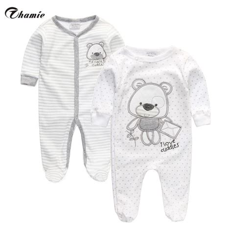 Neutral Baby Sleepers by Get Cheap Unisex Baby Sleepers Aliexpress