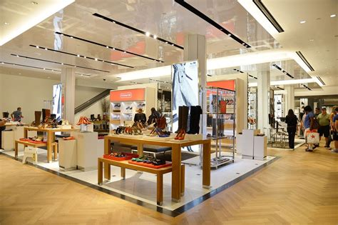 shoe stores sarasota you can finally grab shoes at macy s without a hovering
